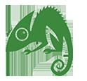 chameleon-logo-c